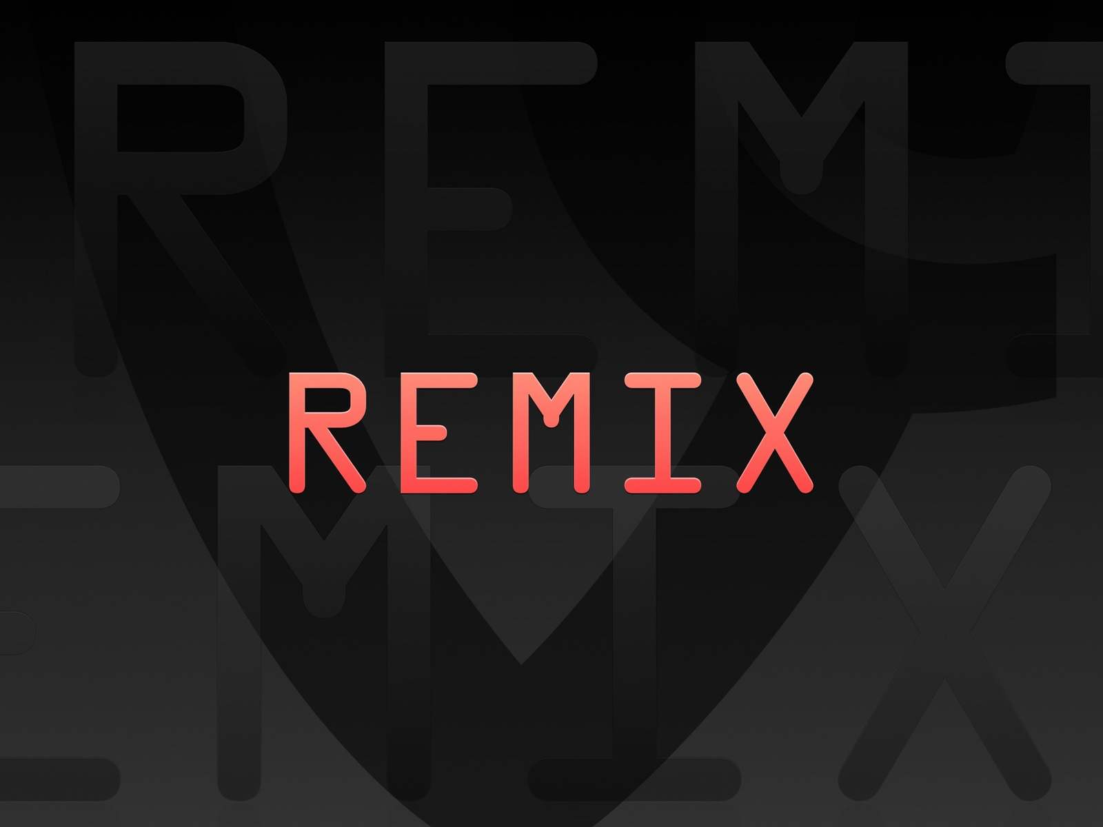 Week 4: Vine Remixes