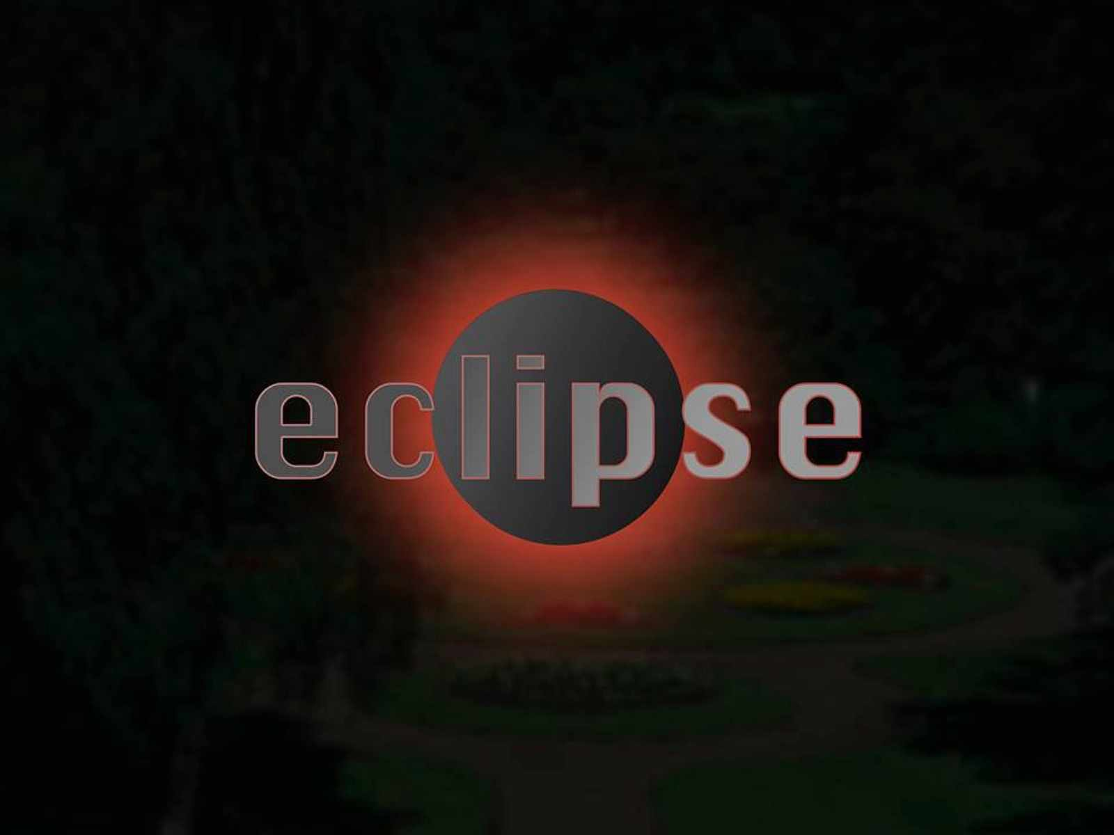 Our Transmedia Campaign: Eclipse