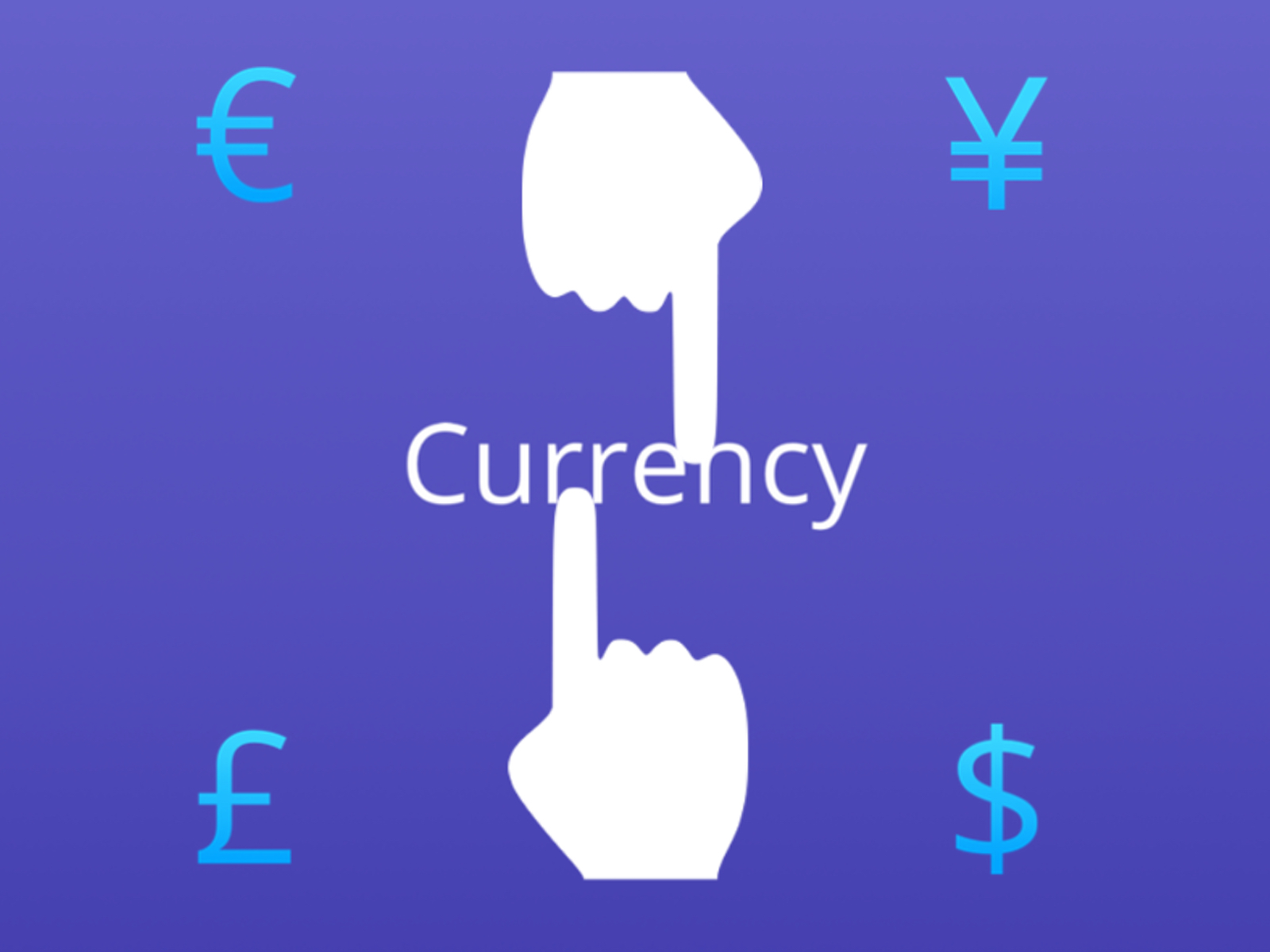 Tap Tap Currency
