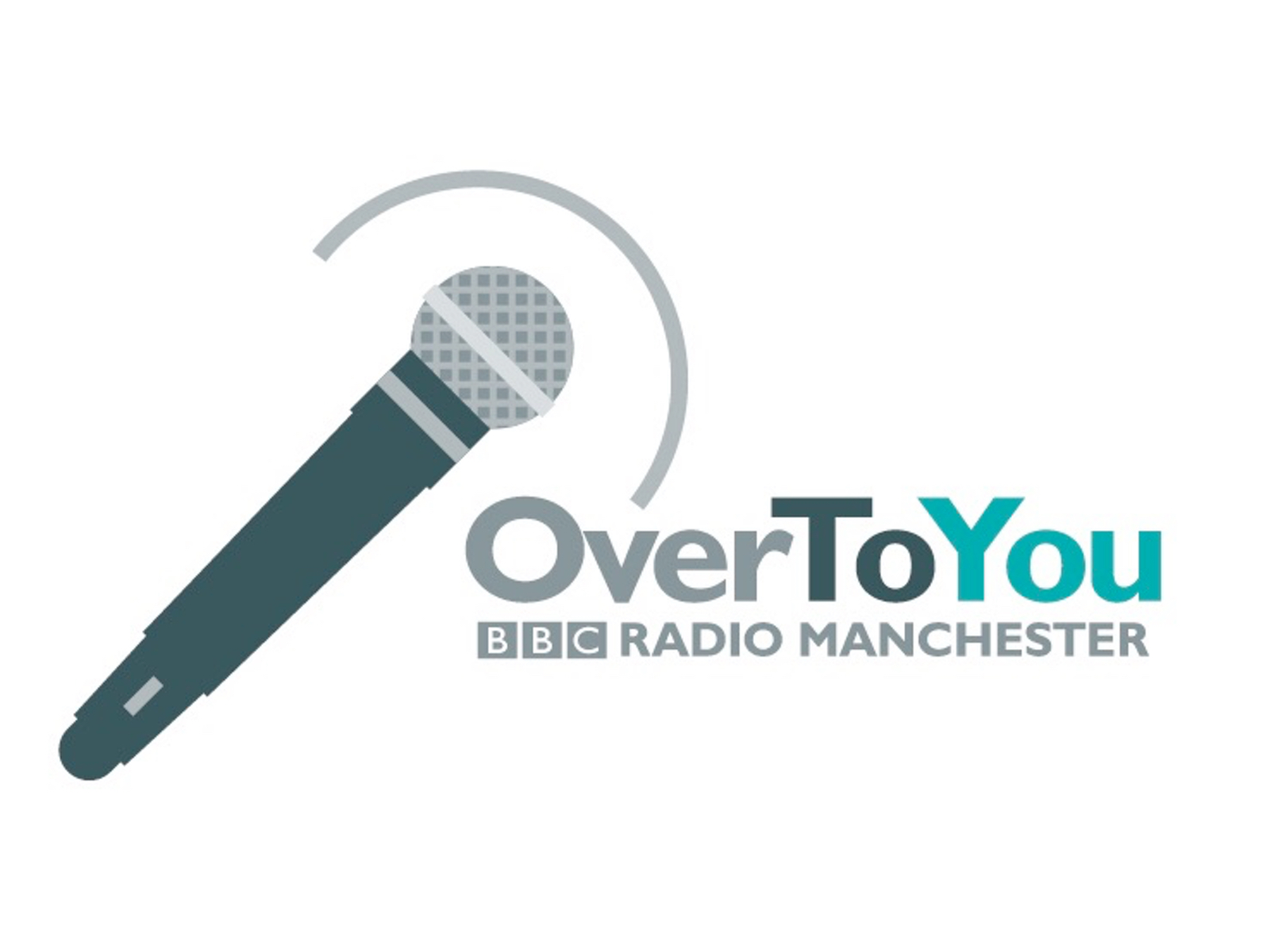 BBC Radio Manchester 'Over to You' project