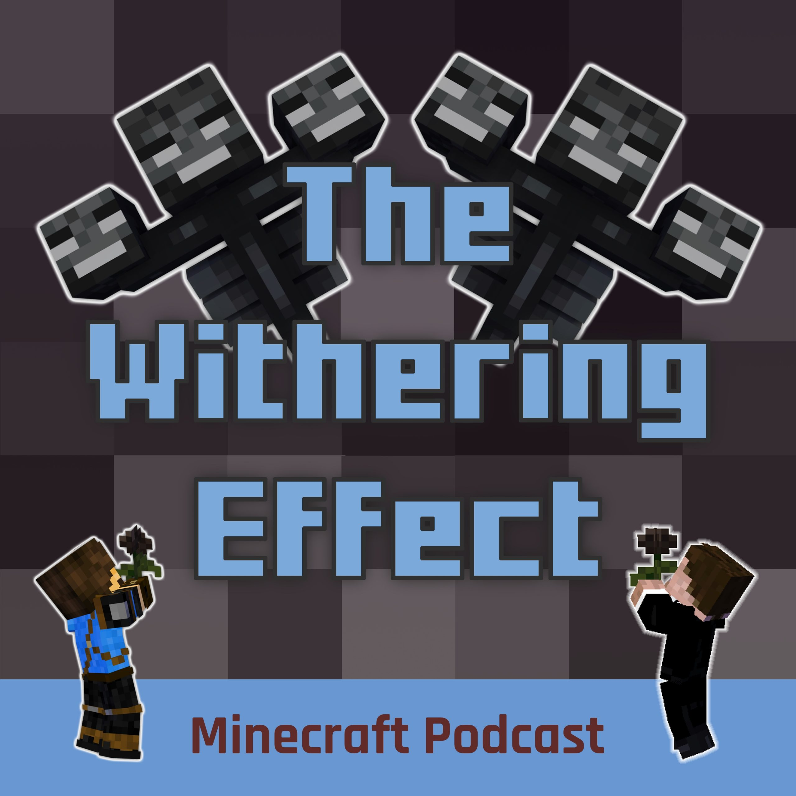 The Withering Effect