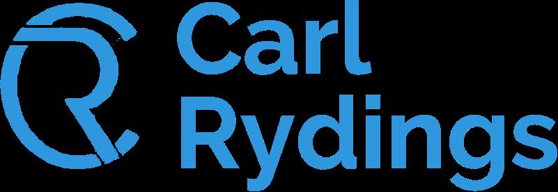 Carl Rydings