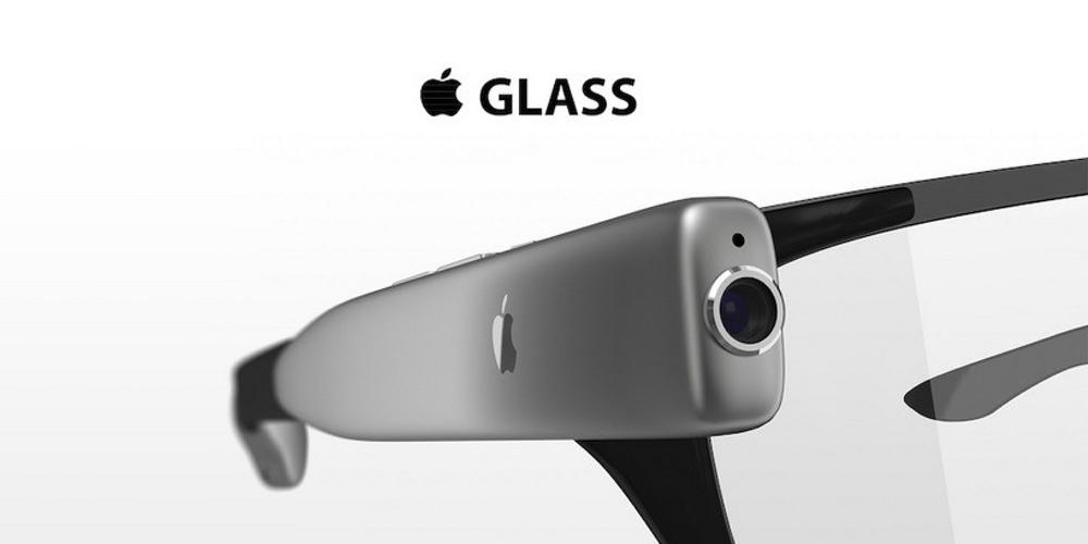 AR Glasses 2